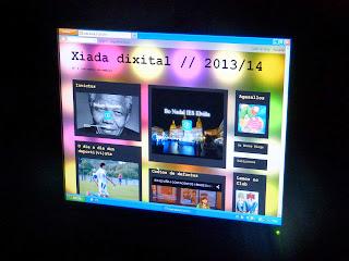 http://xiadadixital1314.blogspot.com.es/