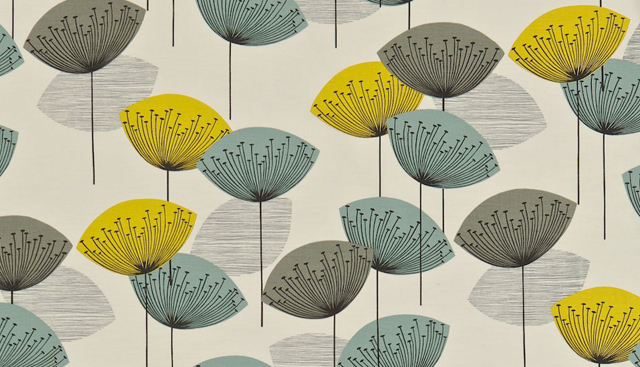 Sonalovesdesign 1950 39 s fabric patterns for Most popular fabric patterns