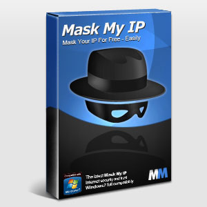 Download Mask My IP Terbaru Full Version Gratis