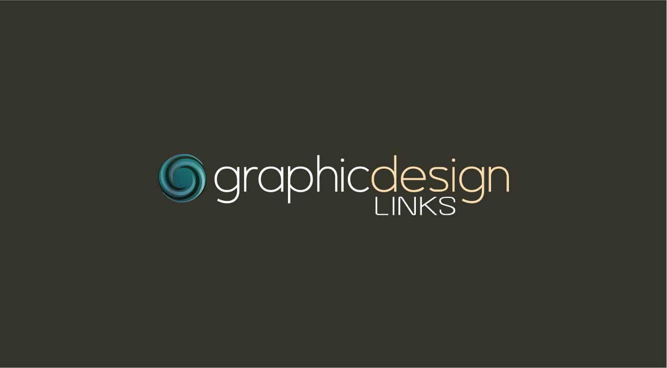 logo graphic design: