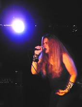 Debbie Gunn
