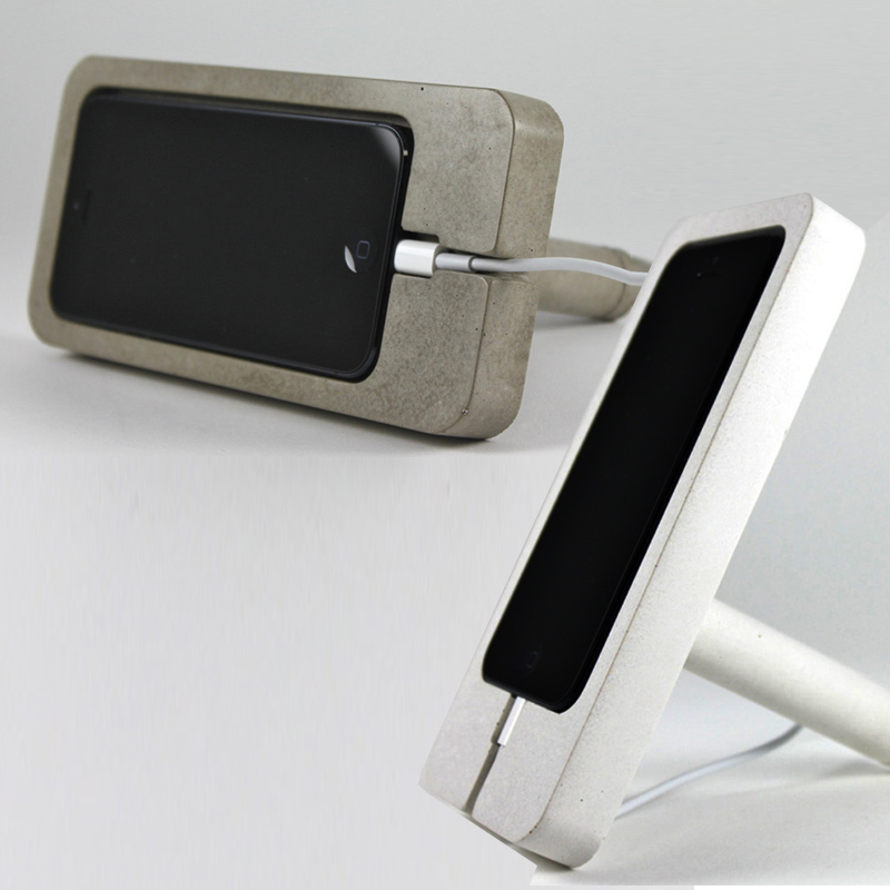 ipod docking station if it 39 s hip it 39 s here. Black Bedroom Furniture Sets. Home Design Ideas