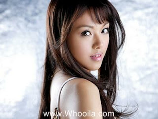 007+Yuna Ito+ +Whooila.com 10 Artis Jepang Paling Seksi
