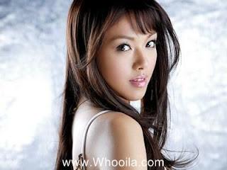 Yuna Ito - www.jurukunci.net
