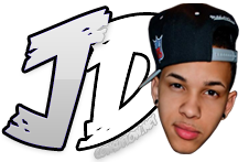 JDconSuFlow.net  AudioVisual Entertainment