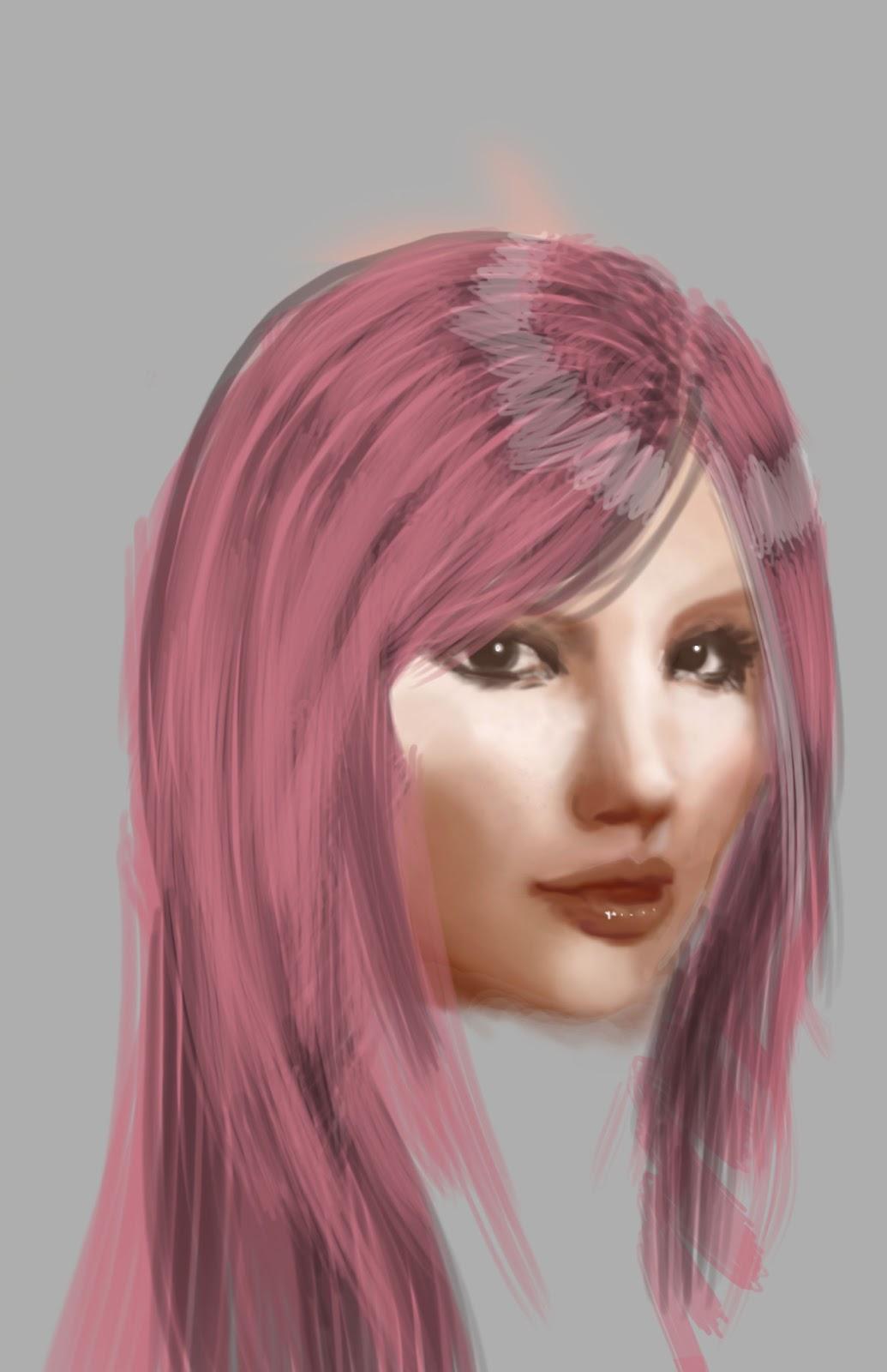 http://3.bp.blogspot.com/-U6gXuZle-eI/UP-SjVhCmdI/AAAAAAAAC0w/8Lby7NqrCYg/s1600/01222013-TaylorSwift+2.jpg