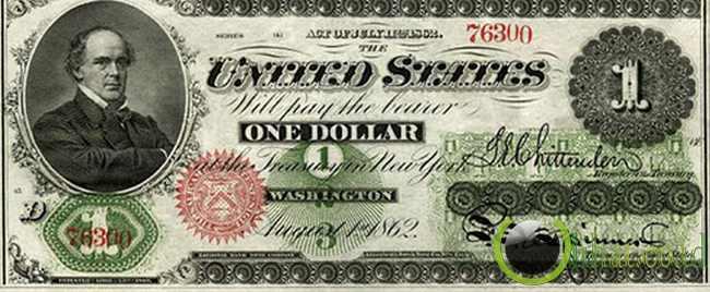 Uang Kertas