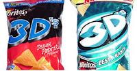 3d Doritos4