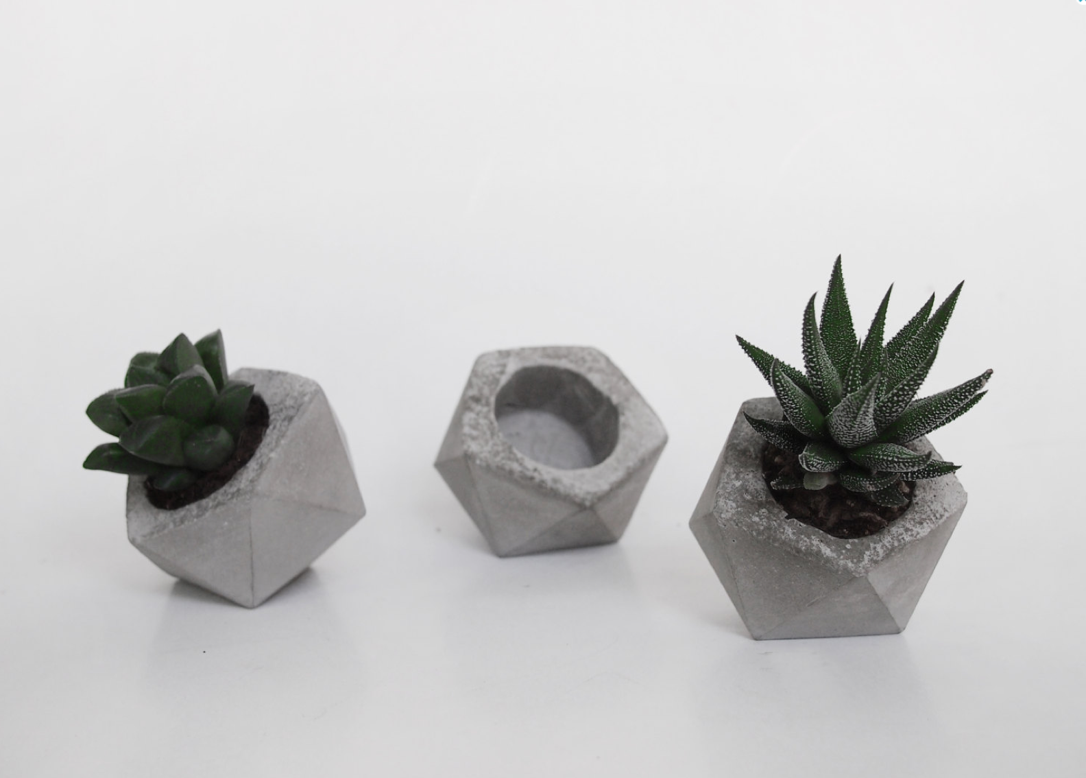https://www.etsy.com/au/listing/184290692/small-concrete-planter-handmade-cachepot?ref=shop_home_active_14
