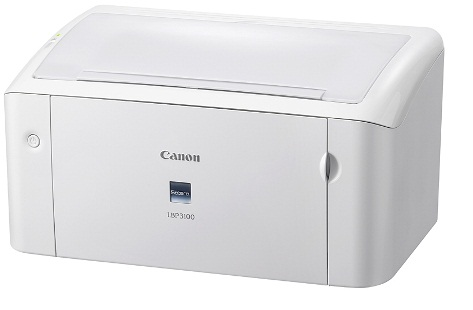 Download Drivers For A Cannon 3100 Printer