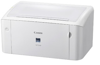 Canon lbp 3100 Driver For Mac OS X