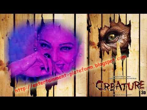 Creature-3D-2014-MP3-Songs-Full-Album