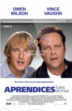 APRENDICES.FUERA.DE-LINEA-sinopsis-trailer-revistawhatsup