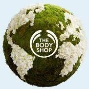 Collaborazione The BodyShop