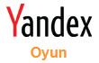 Yandex Oyun