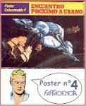 Poster nº 4