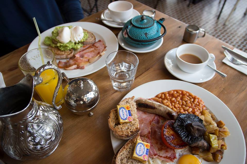 cafe-route-dalston-breakfast-best-london