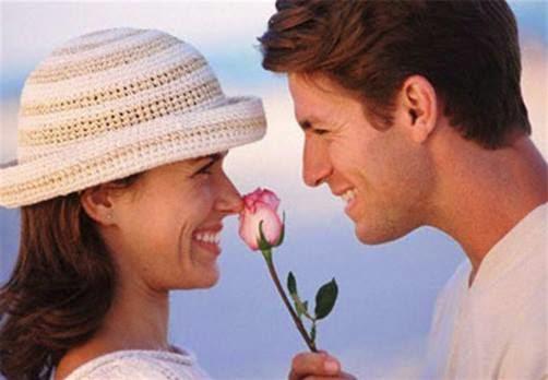 6 أشياء يبحث عنها الرجل في المرأة كي يتزوجها.