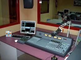 MUY PRONTO EN SAN ANTONIO DE ARECO CADENA TROPICAL FM EL EL 90.5