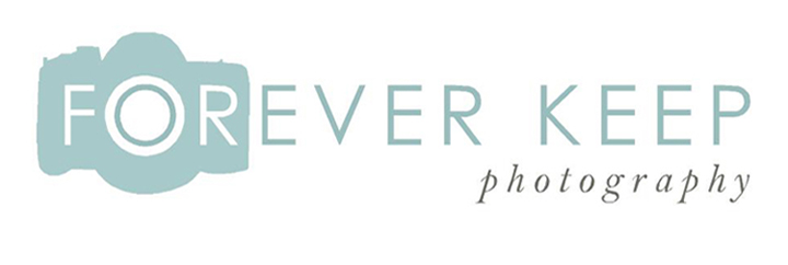 Forever Keep Photography