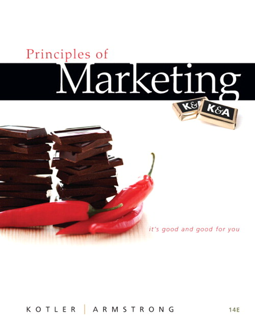 study guide principles of marketing Cigarettestypicallyinelasticbecauseofaddiction principles of marketing mktg 3310 marketing fall 2015 week 12 jeremy scott wolterthis study guide was uploaded by an .