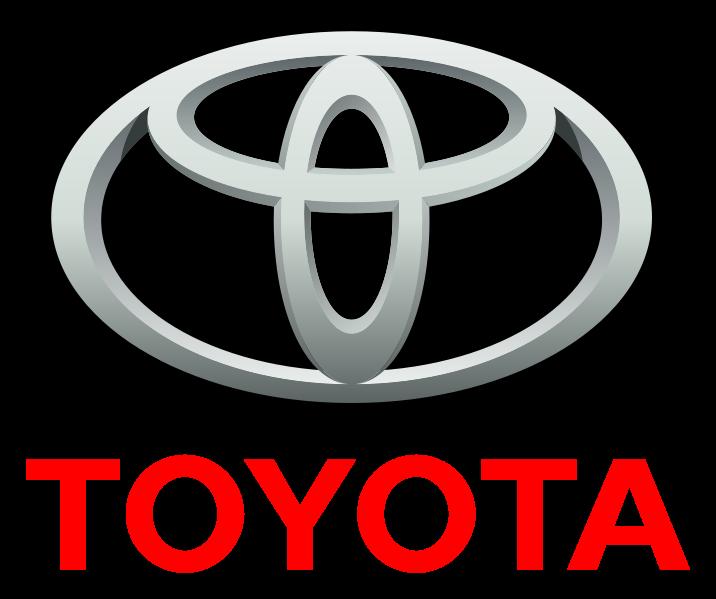 daftar harga mobil toyota terbaru jenis mobil toyota harga baru