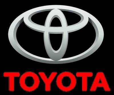 Harga Mobil Toyota Terbaru 2012