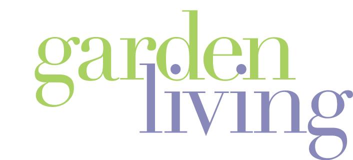 Garden Living AS