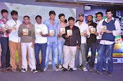 Idega Ashapaddav movie audio launch-thumbnail-5