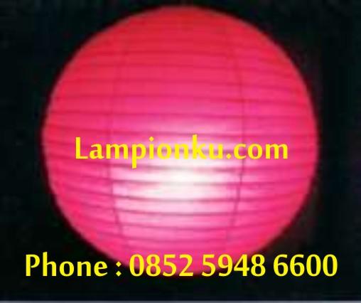 508 x 426 · 36 kB · jpeg, 102 (Lampion Bulat Polos)