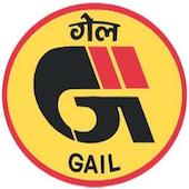 Gas Authority of India GAIL Recruitment 2015