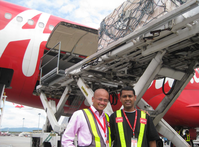 air asia logistic 121212-air-ac-rs-e-ext-aat-referencesheetpdf wwwlodigeasia airport logistics reference aat | asia airfreight terminal | hong kong l dige asia ltd | 1201-02, commercial building | airport freight forwarding centre i 2 chun wan road, chek lap kok.