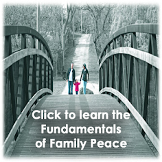 8 Fundamentals of Family Peace