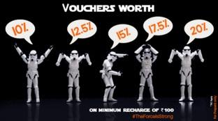 Shmart-Wallet-20-cashback-banner