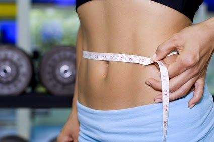 How to Measure Body Fat for Women