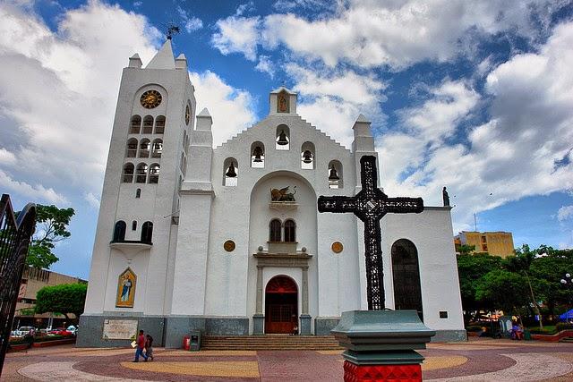 Visita Tuxtla Gutiérrez Chiapas