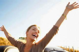 3 Consejos para subir el ánimo