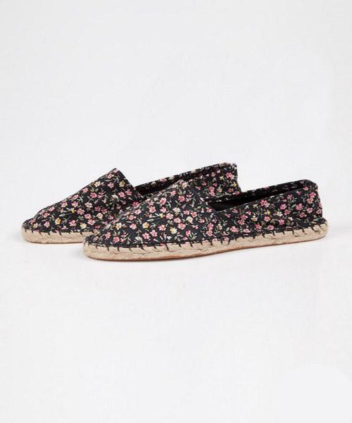 lc waikiki 2013 ayakkabı koleksiyonu-5