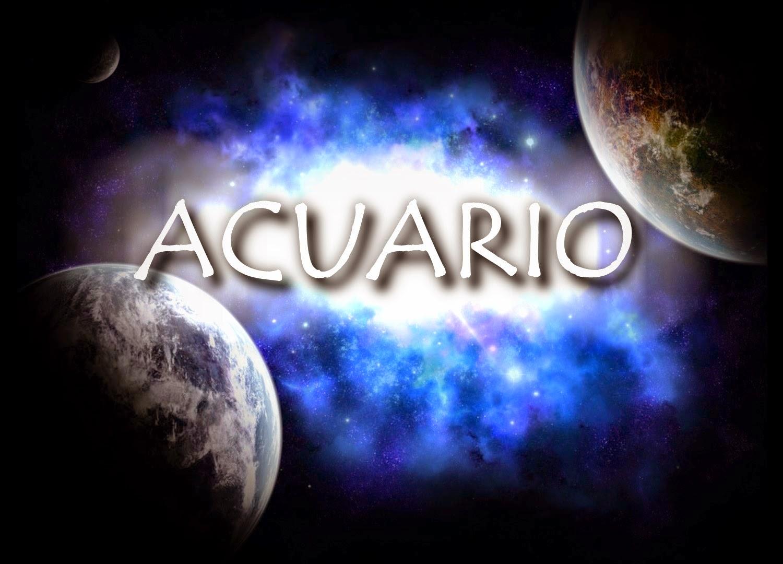 Hor scopos diarios acuario para el dia de hoy for Horoscopo de hoy acuario
