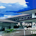 Selamat Datang Kembali Website Resmi Dinas Pendidikan Kota Bogor