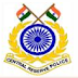 CRPF Recruitment 2013 - Constable (GD) recruitment rally in Bihar State (vacancies : 852)