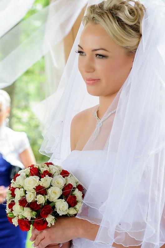 vestuvės bistrampolio dvare