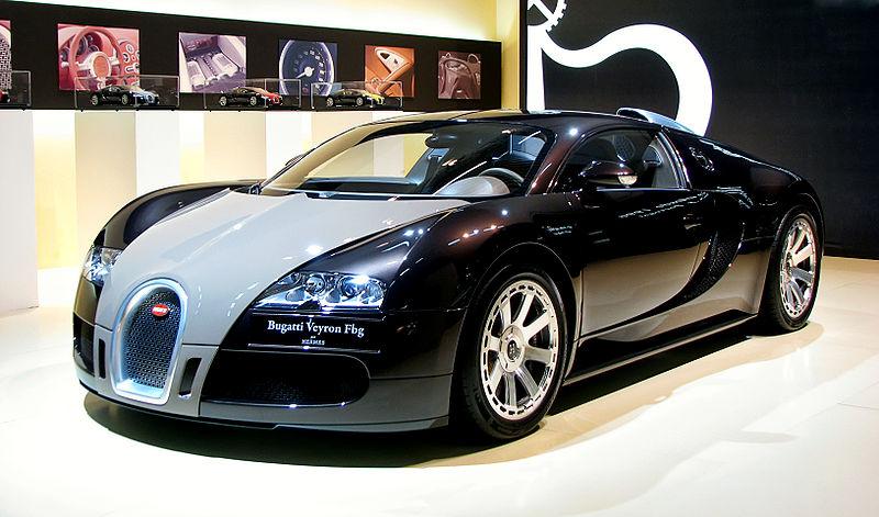 dsng 39 s sci fi megaverse concept cars the ciel the cien the mclaren f1 the bugatti. Black Bedroom Furniture Sets. Home Design Ideas