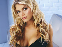 Jessica Simpson Girl Wallpaper 1442