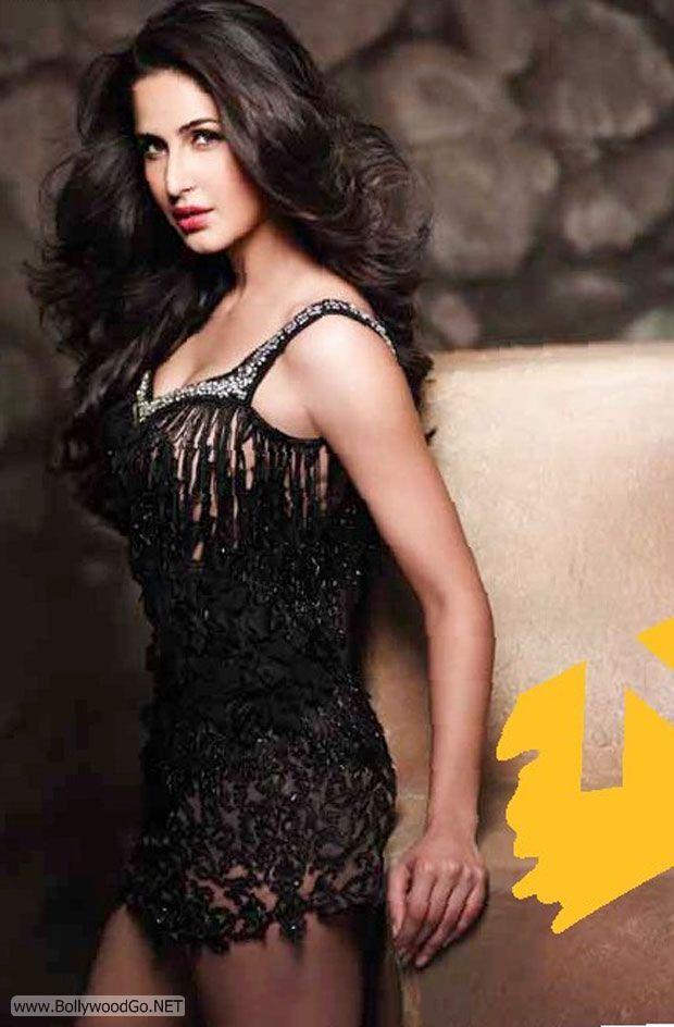 Katrina+Kaif+-+BollywoodGo+(3)