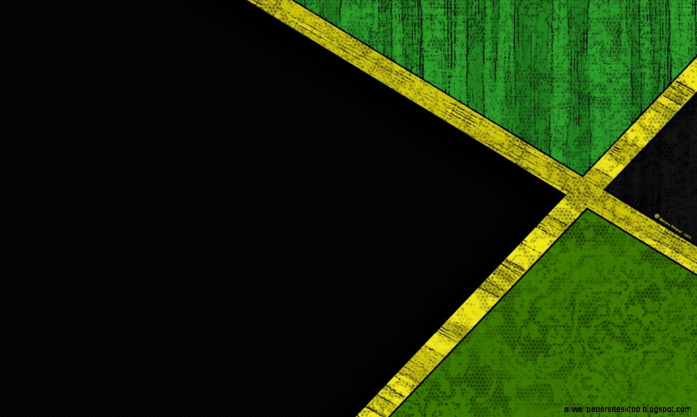image gallery jamaican flag wallpaper