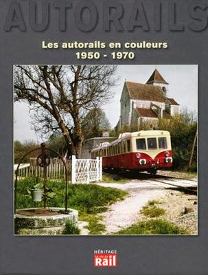 http://www.lechoixdeslibraires.com/livre-103692-les-autorails-en-couleurs-1950-1970.htm