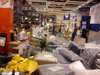 Ikea Family Sale Preview