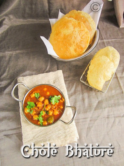 chole-bhatura-restaurant-style-Chola-poori-recipe