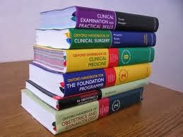 oxford handbook of clinical medicine oxford medical handbooks